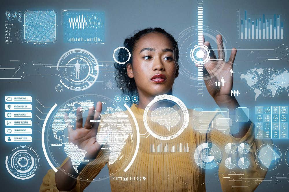 Digital Workspace smartPerform
