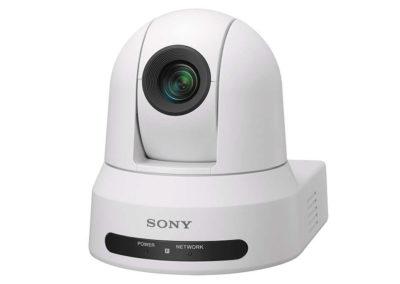 Sony PTZ-Kamera