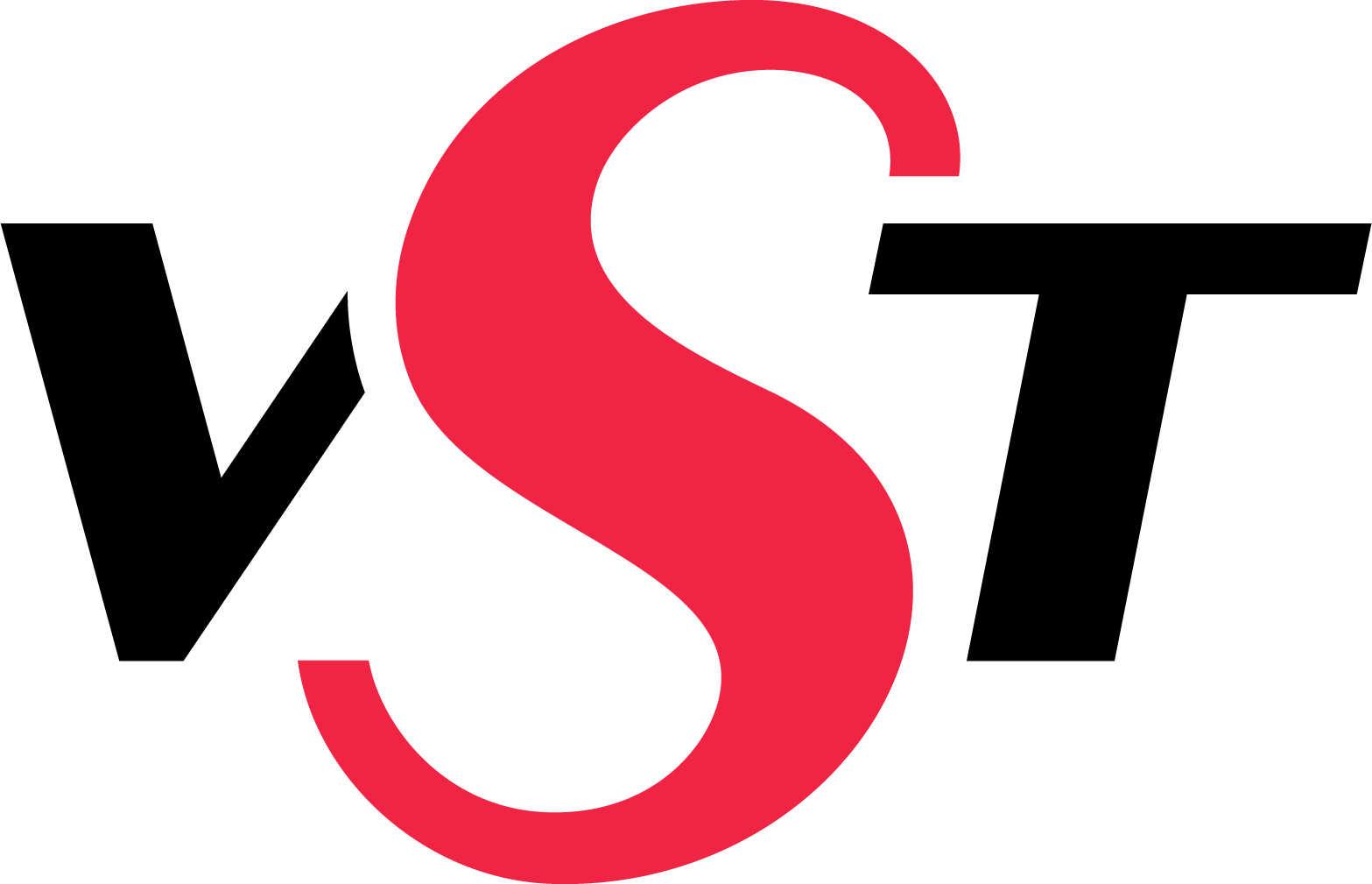 VST-Logo