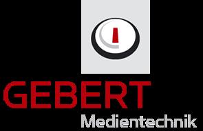 Gebert-Logo