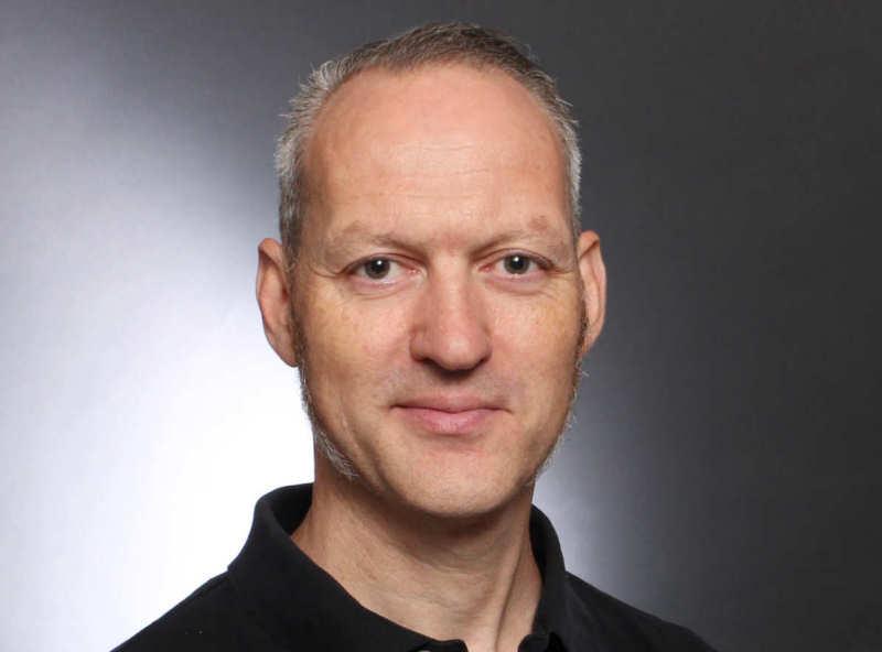 Alexander Hoffmeyer verstärkt das Team der prodyTel Distribution GmbH als Business Development Manager Pro Audio Installed