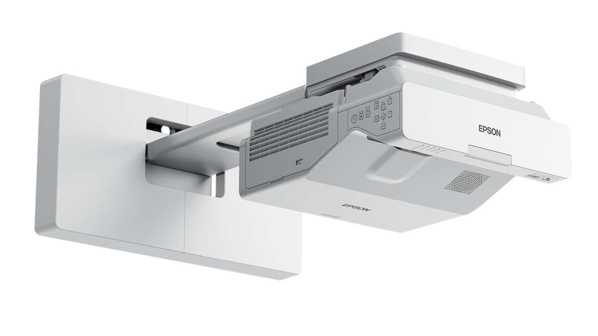 Epson-Projektoren Kurzdistanz