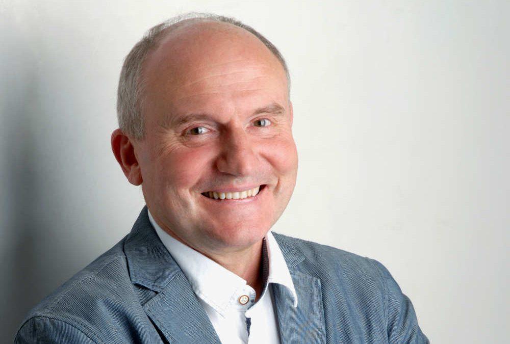 30 Jahre AK Media GmbH – Medientechnik-Expertise aus Aachen