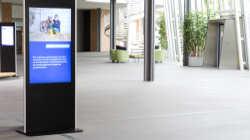 PRO VIDEO: Bundesinstitut für Risikobewertung (BfR)