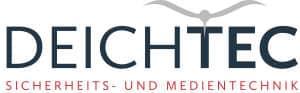 DeichTec-Logo