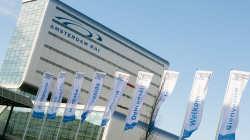 Einladung zum AV-Fachsymposium 2019 auf der ISE in Amsterdam