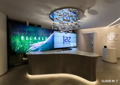 Jaz Hotel Stuttgart