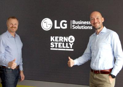 LG_KS_Partnerschaft_Christoph_Spahn_Andreas_Stelly_web
