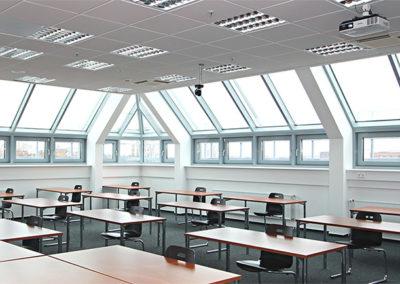 Northern Business School, Hamburg