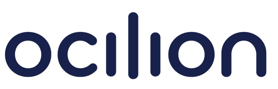 Ocilion-Logo