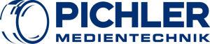 Pichler-Logo