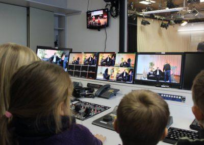 Rostocker Offenen Kanal (rok-tv)