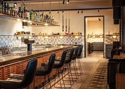 Restaurant_Port_Bar©Stimmungsfaenger