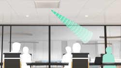 Yamaha stellt ADECIA vor: intelligente Audio-Lösungen für flexible Zusammenarbeit und Konferenzen von heute und morgen