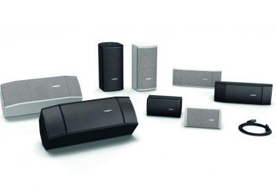 Bose Room Match Lautsprecher