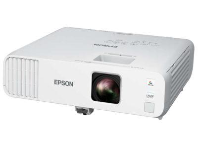 Epson Signage-Projektoren. EB-L200