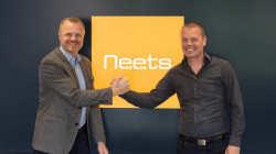 Neue Partnerschaft: Kern & Stelly wird Distributionspartner von Neets