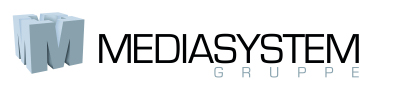 Mediasystem-Logo