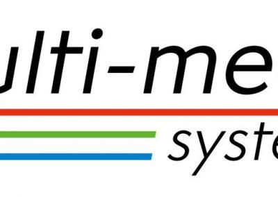 multi_media-systeme-logo