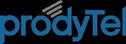 prodytel-logo-2018
