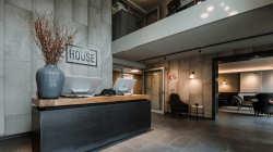 Moderne Gebäudeautomation im TIMEHOUSE: höchster Gäste-Komfort und Wirtschaftlichkeit